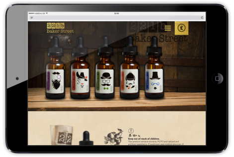 Portfolio Header Tablet 221b